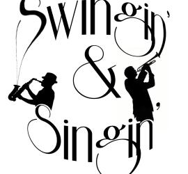 Swingin' & Singin' 2